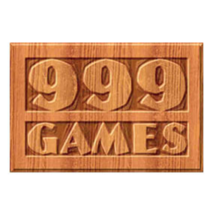 999games