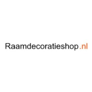 Raamdecoratieshop